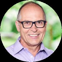 Dr. Heinz Pilartz